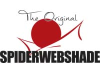 spiderwebshade