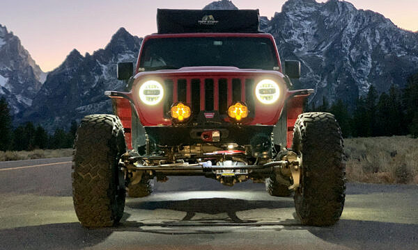 offcamber-apparel-jeep-shirts
